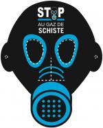 masque-stop-gaz-de-schiste