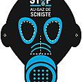 Cop21 - marche mondiale pour le climat le 29 novembre