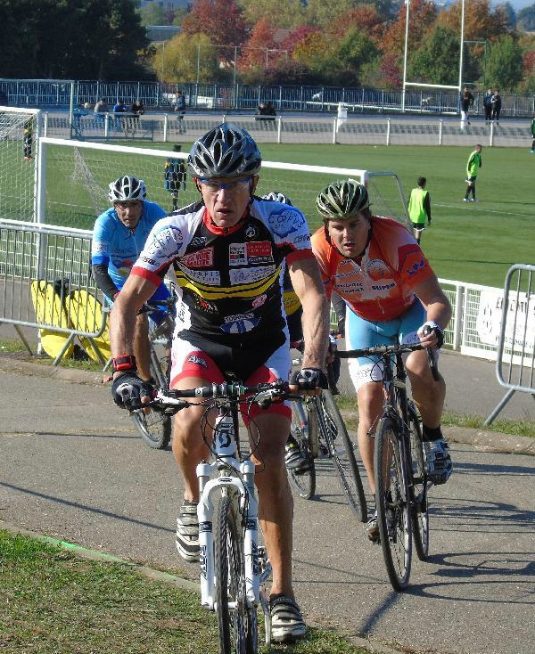 W_CycloCross100
