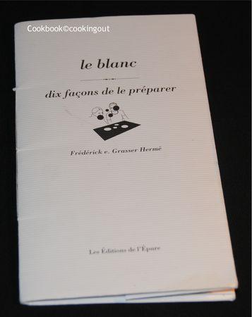 LE_blanc_10_fa_ons