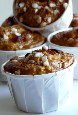 Muffins_carottes_abricots__21_