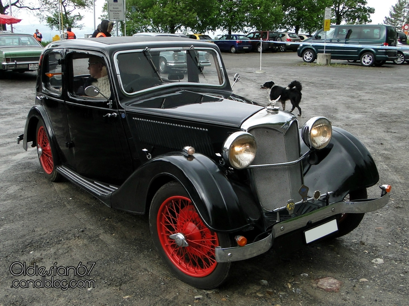 riley-9-merlin-1936-1937-01