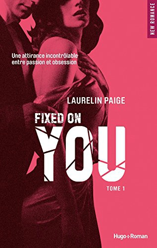 Fixed on You 1