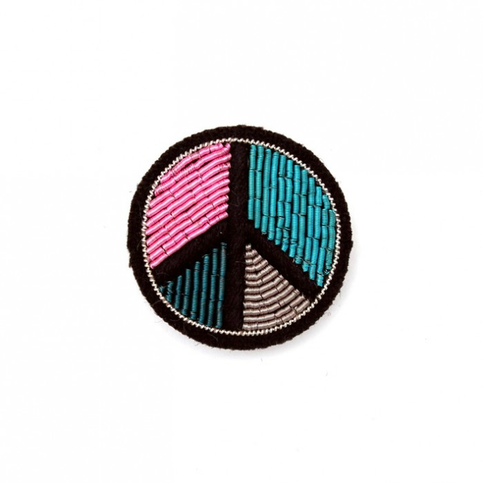 ML-BB-peacelove-700x700