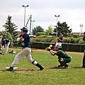Tournoi Savigny 4-5 juin (147 de 289)