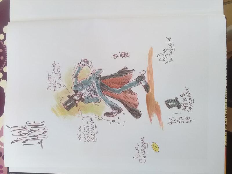 IMG_20180 (14)