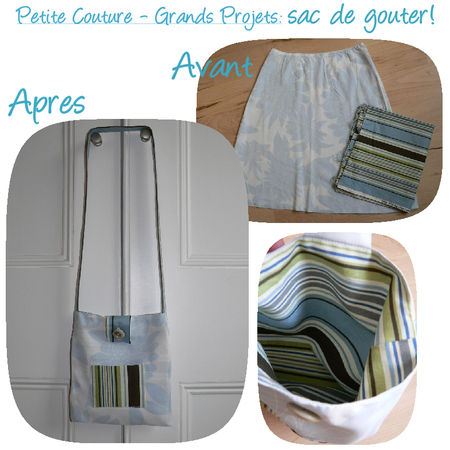 Petite_couture_grands_projets