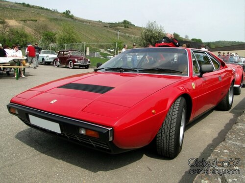 ferrari-dino-308-gt4-1973-1980-1