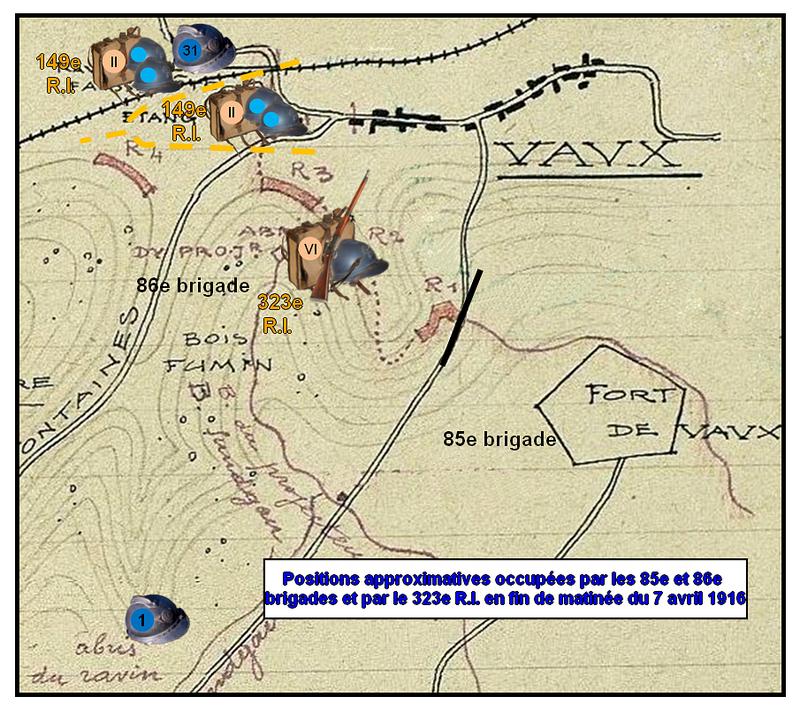 Carte_1_journee_du_7_avril_1916