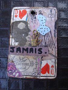 DSC03695 cartes à jouer 5