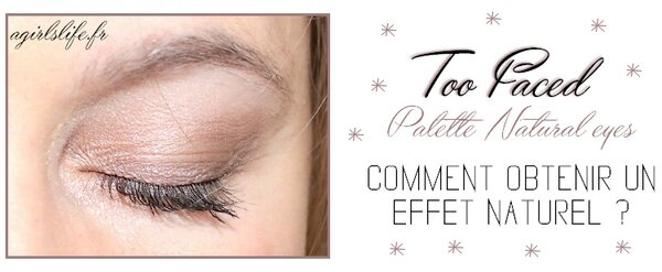 too faced natural eyes 3