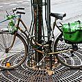 Vélo_8966