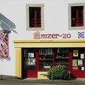 Amzer-Zo-Spezet