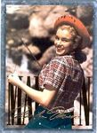 card_marilyn_serie1_num60