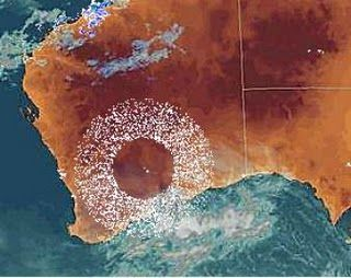 strange-weather-australia16-338x268