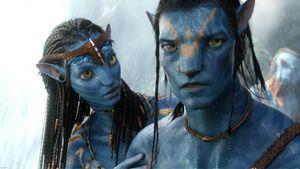 Avatar___James_Cameron___Image_03