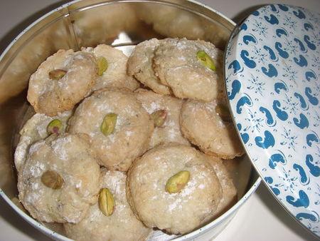 blog_cuisine_518