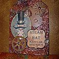 Tag steampunk