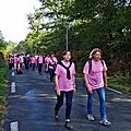 Marche ROSE 11 octobre 2015 (30)