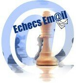 EchecsEmail