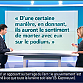 julieguillaume08.2014_10_28_premiereeditionBFMTV