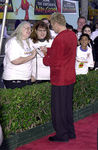 kuzco_premiere_hollywood_sting_4