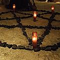 Voyance de l'amour,occultisme et pacte avec le diable