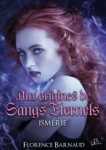 sangs eternels Ismerie_ebook_002