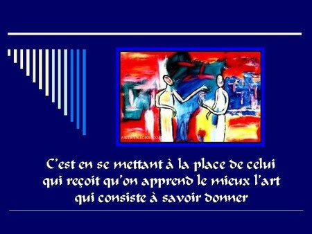 Citation_du_26_Juillet_2007