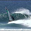 A eviter au surf !...