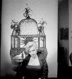 1954-ny-77_street-mm_in_jacket-birdcage-019-1