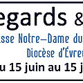Regards & vie n°145