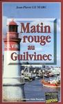 matin_rouge_a_guilvinec