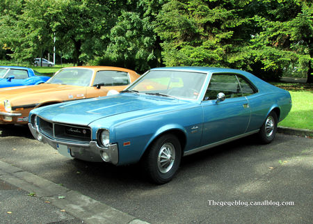 Amc_javelin_SST_343_coup___Retrorencard_aout_2011__01