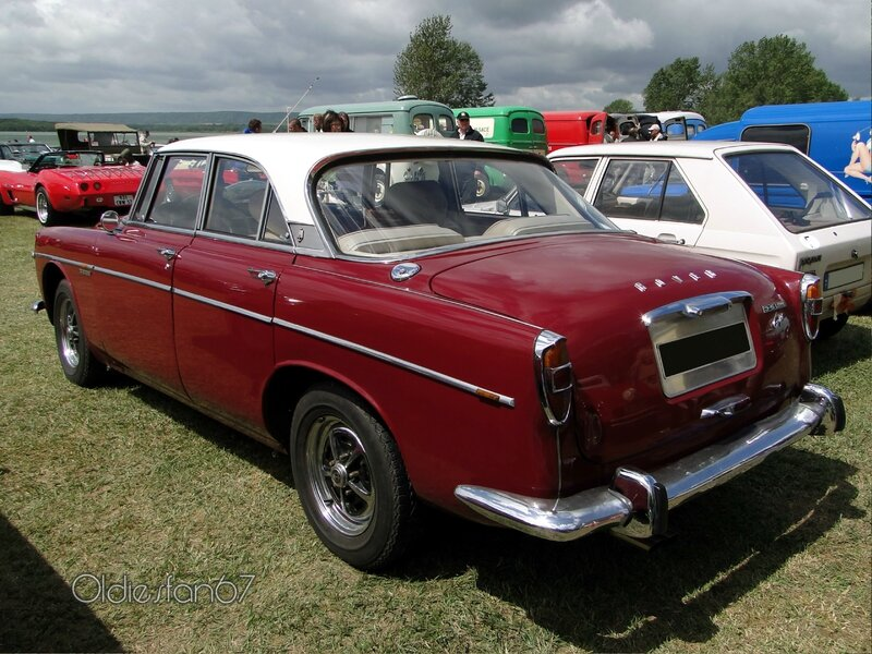rover-p5b-coupe-1970-b