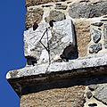 St_Michel_de_la_Pierre Basse Normandie