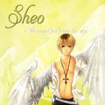 Sheo_1
