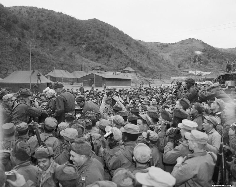 1954-02-18-korea-45th_division-kaki-jeep-030-1