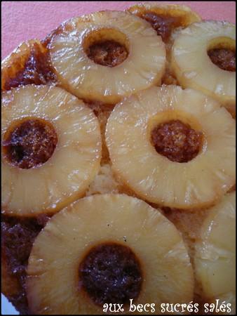 g_teau_ananas