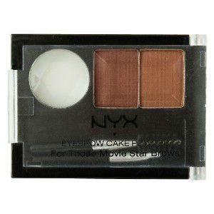 nyx-eyebrow-cake-powder-auburn-red
