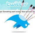 Le micro-blogging twitter