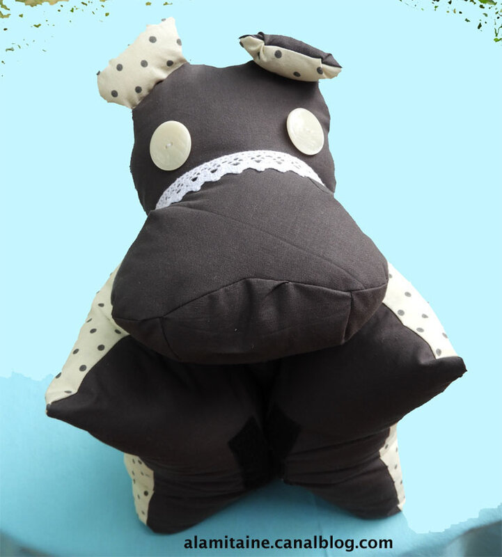 hippo croignon 01