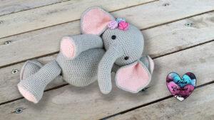 Lidia-Crochet-Tricot-355-2-300x169