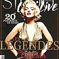 2009-09-studio_cine_live-hors_serie-france