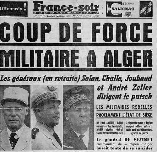 Legion-Etrangere-Putsch-Algerie-01