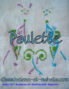 paulette4