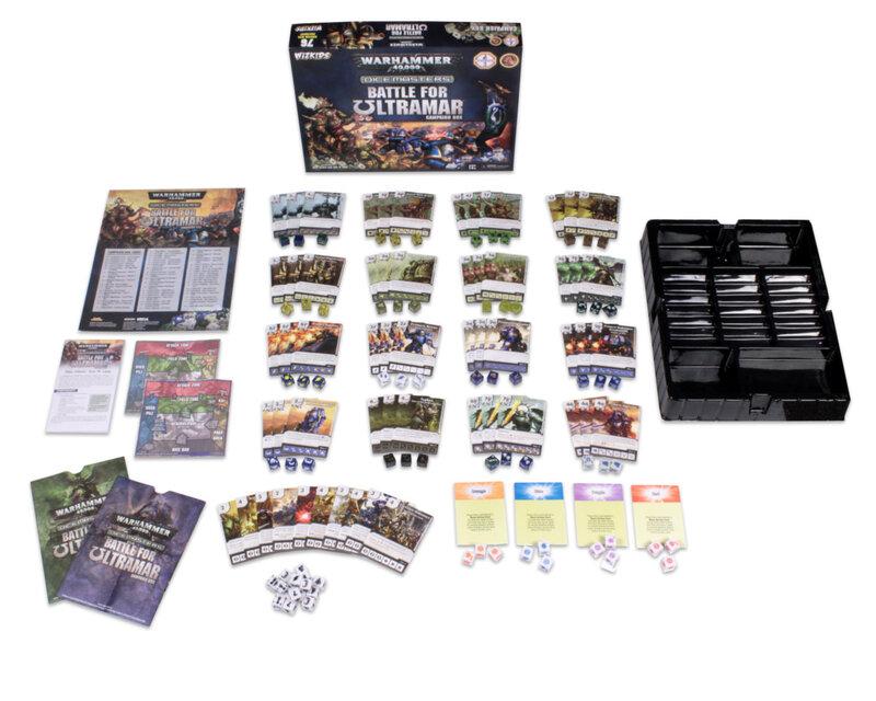 73131-Battle-For-Ultramar5-1200x960