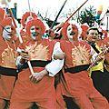 carnaval 2000 -4