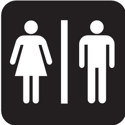 pictograms-nps-restrooms