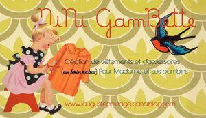 nini-gambette-blog